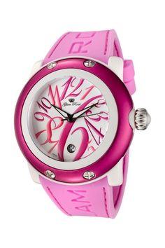 cute watch!헬로카지노 PIG414.COM 헬로카지노 헬로카지노헬로카지노헬로카지노