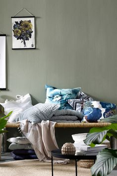 Ellos Home Daybed Dream