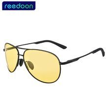 New Sport Wrap Hd Driving Vision Sunglasses Amber High Definition Glasses Usa