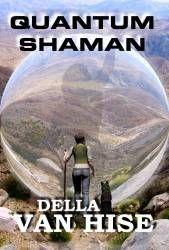 Quantum Shaman, Carlos Castaneda, Shamanism, Nagual, Immortality, Evolution