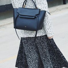 fashion - bags bags bags on Pinterest | Celine, Phillip Lim and ...