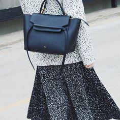 celine croc phantom price - fashion - bags bags bags on Pinterest | Celine, Phillip Lim and ...