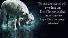 No wolf left behind Wolf Qoutes, Lone Wolf Quotes, Great Quotes, Me Quotes, Motivational Quotes, Inspirational Quotes, Wolf Pictures, Wolf Photos, Wolf Love