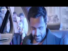 Zaroori Tha - Hamari Adhuri Kahani HD.mp4 - YouTube Morse Code, My Music, Albums, Channel, Coding, Songs, Videos, Youtube, Video Clip