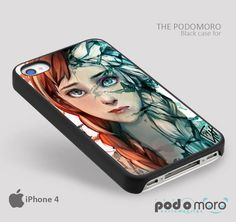 http://thepodomoro.com/collections/cool-mobile-phone-cases/products/elsa-and-anna-art-for-iphone-4-4s-iphone-5-5s-iphone-5c-iphone-6-iphone-6-plus-ipod-4-ipod-5-samsung-galaxy-s3-galaxy-s4-galaxy-s5-galaxy-s6-samsung-galaxy-note-3-galaxy-note-4-phone-case