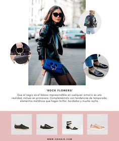 Instagram, Footwear, Outfits, Clothes, Suits, Shoe, Shoes, Outfit, Style