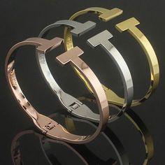 New Model Exclusive products  50% OFF x this month  Worldwide Shipping  Online Store  WWW.JAKENZAG.COM ---------------------------- Ventas en Chile  WSP 56971936772 Entregas en Santiago L5 Gruta de Lourdes  Envío a Regiones  #instaventas #instasantiago #womanfashion #womanstyle #menswear #menstyle #jakenzag #style #luxury #bracelet #skull #f4f