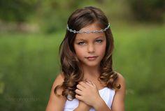 Katie-Andelman   Weekly feature of the best Child Photographers #photography #childphotography