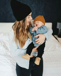 Winter clothes for baby - Boy Style Ideas - # for - Baby Outfits - Baby Clothes