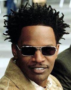 Black Men Hairstyles   Dresses Dotcom