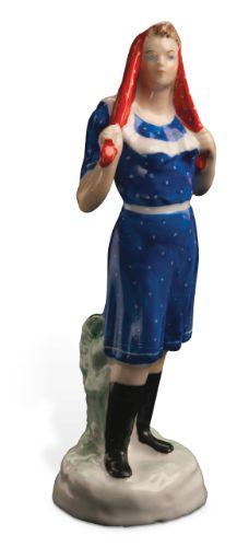 figurines   sotheby's l14113lot7blfjen