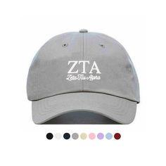 Logo-Nasa-1975 Unisex Printed Baseball Caps Sunscreen Adjustable Snapback Hat Solid Brim Outdoors Women Men Adult