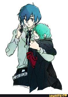 Persona Q, Pokemon, Shin Megami Tensei Persona, Art Thou, Video Game Characters, Tsundere, Couple Art, Anime Love, Fan Art