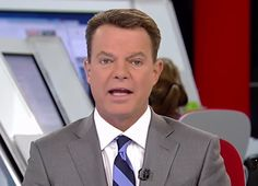 Renewed Calls to Get Rid of Fox News' Shepard Smith After He's Unable to Control His Contempt for Trump - http://www.teaparty.org/renewed-calls-get-rid-fox-news-shepard-smith-hes-unable-control-contempt-trump-217560/