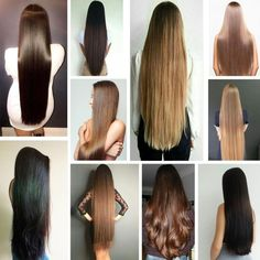 Live Hair Long Hair Styles, Live, Beauty, Fitness, Long Hairstyle, Long Haircuts, Long Hair Cuts, Beauty Illustration, Long Hairstyles