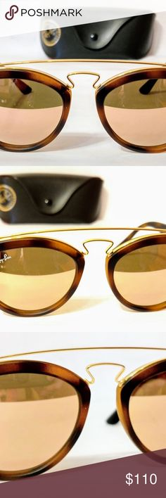 c9b3d87d4b25f Pin by Mr DeVille on Accessories  Sunglasses II