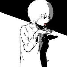 105 件のおすすめ画像ボード病み イラスト2017 Anime Art