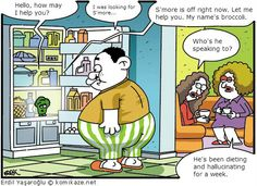 Riddles With Answers Clever, Peanuts Comics, Funny Pictures, Lol, Pilates, Au Natural, Caricatures, Zumba, Squat