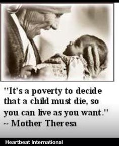 Blessed Mother Teresa of Calcutta We Are The World, In This World, Great Quotes, Inspirational Quotes, Amazing Quotes, Motivational, Pro Life Quotes, Mother Teresa Quotes, Grow In Grace