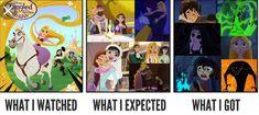 Frozen And Tangled, Tangled Rapunzel, Disney Rapunzel, Disney Pins, Disney Stuff, Tangled Series, Disney Memes, Cute Disney, Disney And Dreamworks