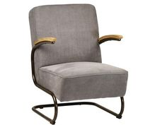 unique finds like this cantello chair are what will set your decor apart from anyone else bernhardt vintage desk 458592