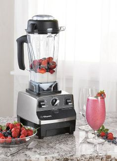Top Kitchen Appliances for chefs and avid home cooks