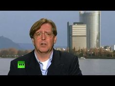"""Top German Journalist Admits Mainstream Media Is Completely Fake: """"We All Lie For The CIA""""   Zero Hedge   3.28.16  """"Ever since Operation Mockingbird, a CIA-based initiative to control mainstream media, more and more people are expressing their concern that what we see in the media is nothing short of brainwashing. It's time to turn off your T.V. and do your own research if you are curious about what is happening on our planet. It's time to wake up."""""""