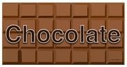 Chocolate Display Title Primary Teaching, Teaching Resources, Company Logo, Teacher, Display, Chocolate, Floor Space, Professor, Billboard