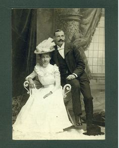 Old West Photos, Rare Photos, American Legend, American History, Wyatt Earp Wife, Doctor Of Dental Surgery, Old West Outlaws, Bonnie N Clyde, African American Men