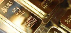 Banka.hr - Cijena zlata najniža u 5,5 godina, ulagači se povlače