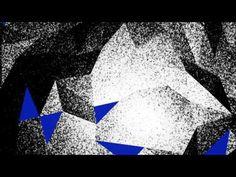 Lapalux - Flickering (feat. JFDR)