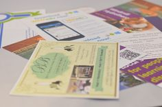 A5 FSC Certified leaflets are the ultimate eco-friendly option and perfect if you are looking to improve the 'greenness' of your company's marketing. We will apply the FSC logo to all your print showing your clients that you comply with the highest social and environmental standards.