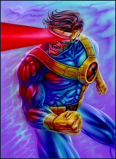 Dimitri Patelis - Cyclops