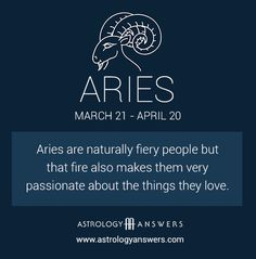 133 Best ***A R I E S ♈ WOMAN*** images in 2019 | Zodiac, Aries
