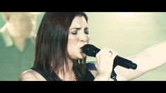 """Another Favorite from the new Jesus Culture album. """"Alive in You""""  - Featuring Kim Walker-Smith"""