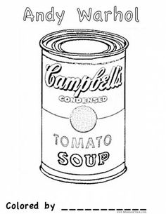 1000+ images about WARHOL on Pinterest | Keith haring ...