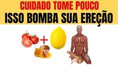 Men Health Tips, Anti Oxidant Foods, Workout Attire, Medicine, Nutrition, Good Day Sunshine, Hormone Imbalance, Kidney Failure, Blood Vessels