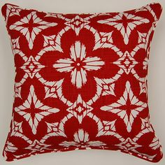 You'll love the Aspidoras Throw Pillow at Wayfair - Great Deals on all Décor & Pillows products with Free Shipping on most stuff, even the big stuff.