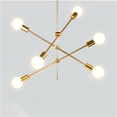This pendant light with golden fixture has milky white/transparent shade. Tiffany Chandelier, Chandelier Pendant Lights, Pendant Lamp, Fitted Bedrooms, Lighting Suppliers, Suspension Metal, Living Room Lighting, Incandescent Bulbs, Save Energy