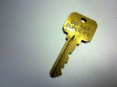 Security Tips: Getting A Master Key For Your Premises   Eagle's Locksmith Cincinnati, Call Now: 513.202.4240