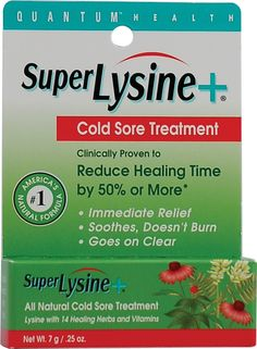 Elderberry Benefits & Uses, Including Cold & Flu Treatment ...