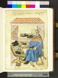 Amb. 317.2° Folio 96 recto