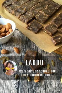 Superfood Recipes, Snack Recipes, Dessert Recipes, Healthy Cake, Healthy Treats, Sugar Free Snacks, Dessert Drinks, Vegan Sweets, Vegan Baking