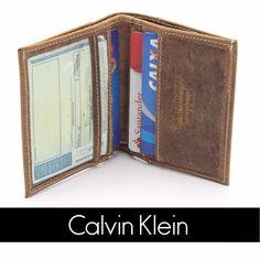 8b33c082c3277 12 melhores imagens de Bolsa Calvin   Calvin klein handbags, Handbag ...