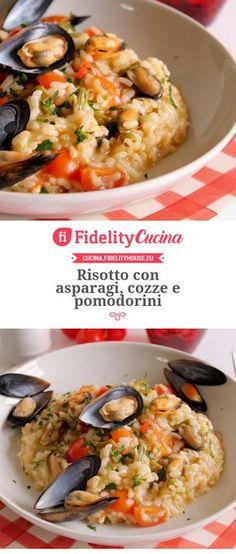 most popular food in italy Popular Italian Food, Popular Food, Italian Food Restaurant, Italy Food, Creamy Sauce, Couscous, Popular Recipes, Italian Recipes, Seafood