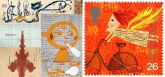 Sarah_Fanelli_Fantastical_Collage_Illustration_11
