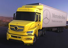 Render ShowCase Hood Axor By Ronaldo Lopes Mercedes World, Mercedes Benz Trucks, Remote Control Boat, Radio Control, Rc Trucks, Semi Trucks, Semi Trailer Truck, Road Hog, Daimler Benz