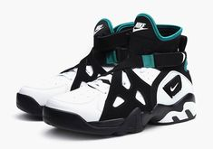 the Nike Air Unlimited Sneakers Box, Classic Sneakers, Sneakers Nike, Retro Jordans 11, Nike Air Jordans, Nike Air Max, Tenis Retro, Nike Retro, Jordan Shoes Girls