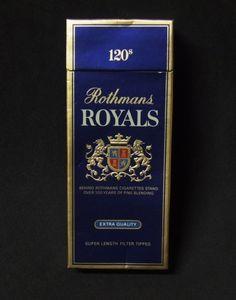 Vintage Cigarette Ads, Cigarette Brands, Vintage Advertisements, Vintage Ads, Virginia Slims, Cigar Lighters, Cigar Smoking, Retro, Childhood Memories