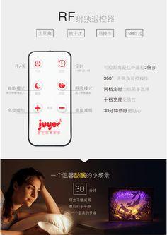Свет и тень бумаги резной лампы бумаги резной лампы 3DIY пустой город прикроватные декоративные огни - Taobao